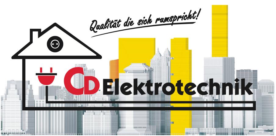 CD – Elektrotechnik