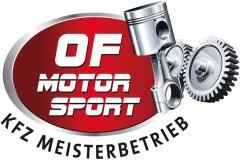 OF Motorsport
