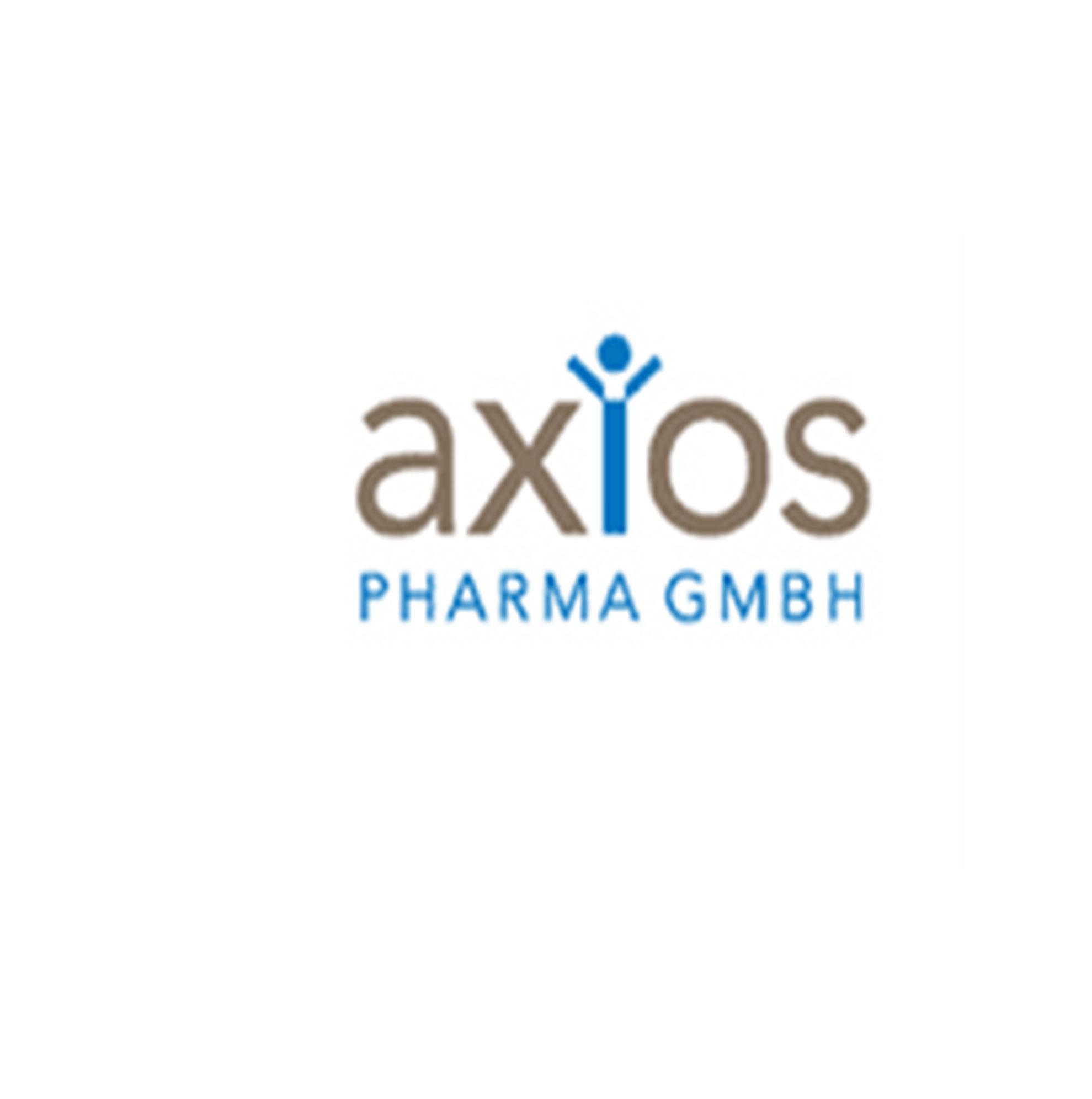 axios PHARMA GmbH