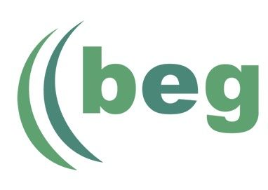 beg Energie-Beratung Gettler