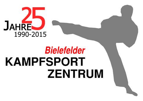 Bielefelder Kampfsport Zentrum