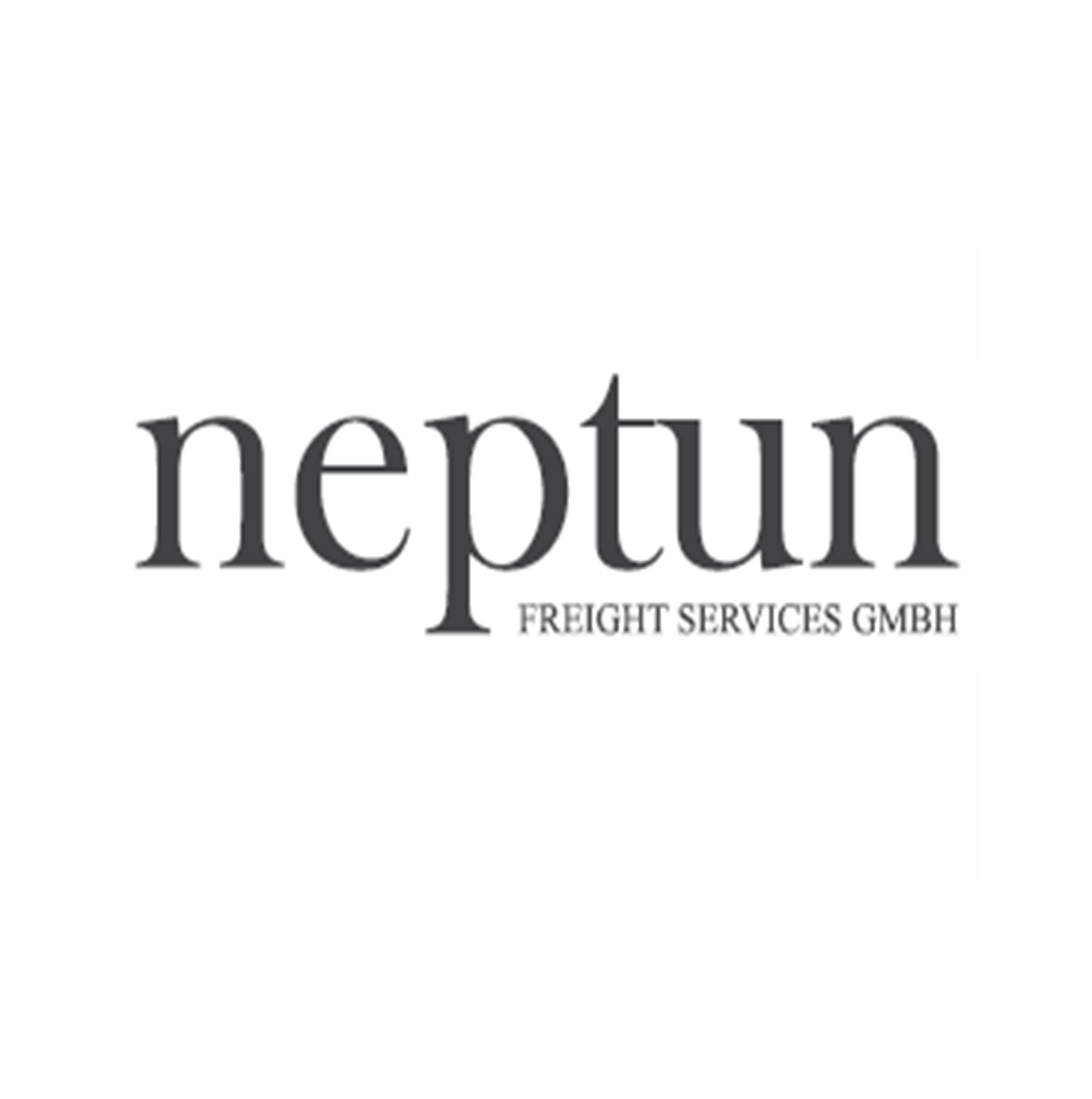 Neptun Freight Services GmbH