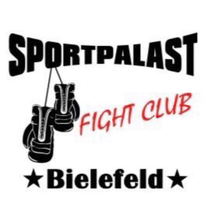 Sportpalast Bielefeld